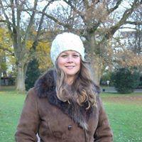 Fräulein Marianne
