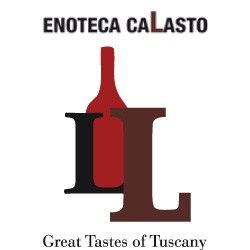 Lucca Wine Treasures