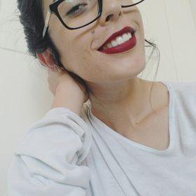 Beatriz Marcelino