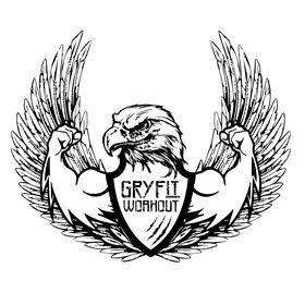 GRYFit Workout