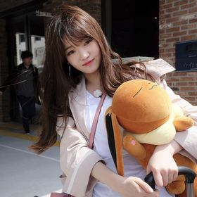 Mk Fromis_9