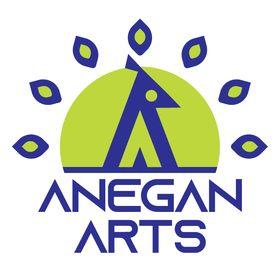 Anegan Arts