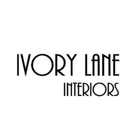Ivory Lane Interiors