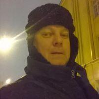 Markus Ruuskanen
