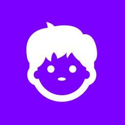 Opsikpro (opsikpro) on Pinterest