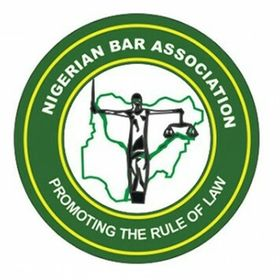 Barristerng