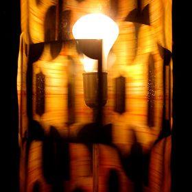 Light Projekt Barcelona