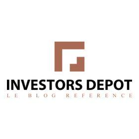 Investors Depot
