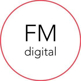 Full Moon Digital