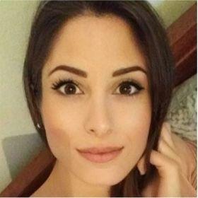 Sofia Ballou
