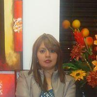 Adriana Milena Duque Mendigaña