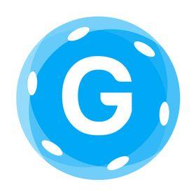 Gfloorball