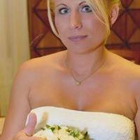 Krisztina Buzády-Bencs