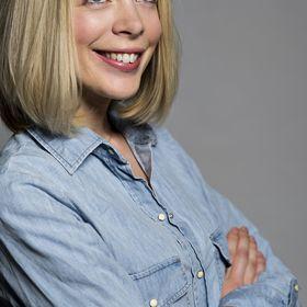 Heather Blanchard
