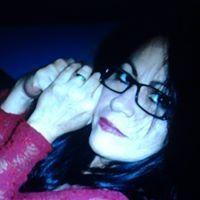 Wanda Rodrigues