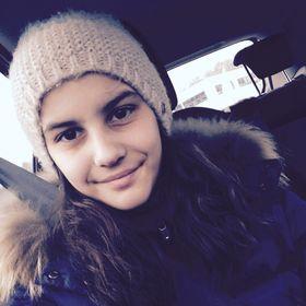 Anna-lisa Tissen