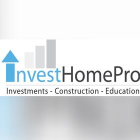 Invest Home Pro