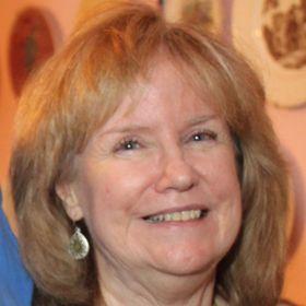 Margo Schwirian