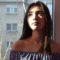 Andreea Yan