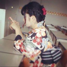 Yuka Kutsumi
