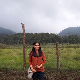 Retty Purnandary