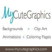 MyCuteGraphics