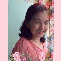 Duong Huyen