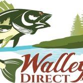 Walleye Direct