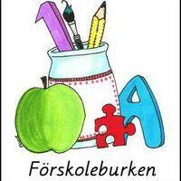 Förskoleburken & Skolburken