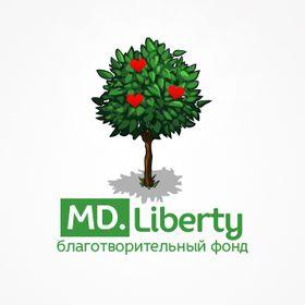 MD.Liberty