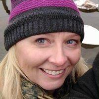 Michelle Nilson
