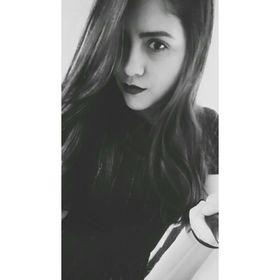 Mayte Huerta