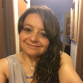 Denise Olivas (duhniseolivas) on Pinterest