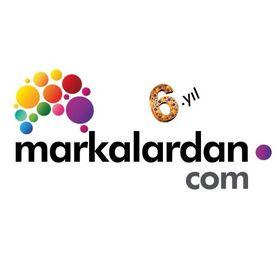 markalardan.com
