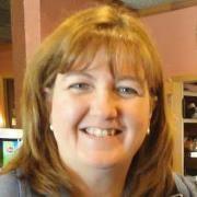 Julie Thomas