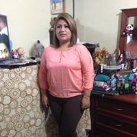 Marce Cordova