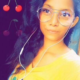 Shivani Sanjay