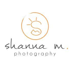 shanna m. photography