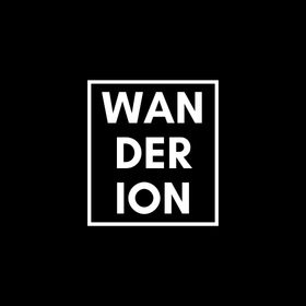 Wanderion