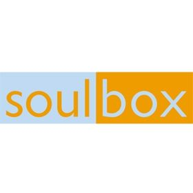 Soulbox Productions
