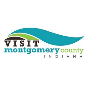 Montgomery County Visitors Bureau
