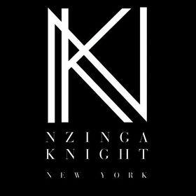Nzinga Knight