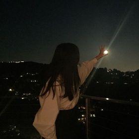 moonlight baby🌙👶