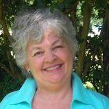 Maureen Siebold
