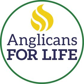 AnglicansForLife