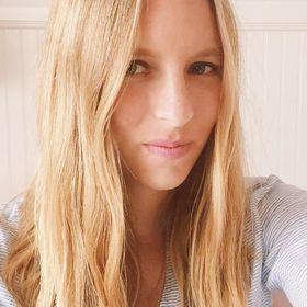 Maria Krause Blog