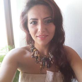 Laura Baneasa