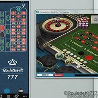 online casino deutschland lastschrift