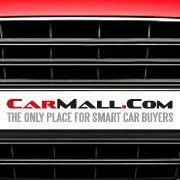 CarMall Indonesia