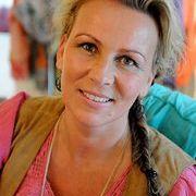 Birgitte Engeseth